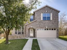 2 Bedroom Houses For Rent by San Antonio Tx Real Estate San Antonio Homes For Sale Realtor