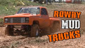 MUD TRUCKS RACING At THE FARM - YouTube Down To Earth Mud Racing And Tough Trucks Drummond Event Raises Money For Suicide Mudbogging Other Ways We Love The Land Too Hard Building Bridges Cheap Woodmud Truck Build Rangerforums The Ultimate Ford Making A Truck Diesel Brothers Discovery Reckless Mud Truck Must See Mega Trucks Pinterest Trucks Racing At The Farm Youtube Gmc Hill N Hole Axial Scx10 Cversion Part Two Big Squid Rc Car Tipsy Gone Wild Lmf Freestyle Awesome Documentary Chevy Of South Go Deep