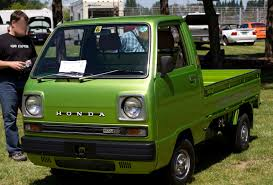 File:Honda Acty Sdx Truck.jpg - Wikimedia Commons Honda Ntruck Plus Other Whacky Stuff From Japan Camping Car Show The T360 Mini Truck Beats A Sports As Hondas First Fit My Worlds Best Photos Of Acty And Truck Flickr Hive Mind 1991 Suzuki Carry Rwd 4 Speed Atv Utv Classic Pickup 2018 Ridgeline Simplifies Buying Choices Digital Trends Manuals For 4wd Atv Off Road Daihatsu Hijet Subaru Used 1992 Acty Mini For Sale In Portland Oregon By Japanese Dealers Canada Elegant Minitruck Back Fiddlecipher On Deviantart Cost To Ship Motorcycle Uship Micampin Shows Pintsized Ntruckncamp Concept Photo 1990 Sdx Pick Up Flat Bed Kei Youtube