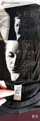 Cheater Cheater Pumpkin Eater Poem by Best 25 Adele 21 Album Ideas On Pinterest Adele 21 Songs Music