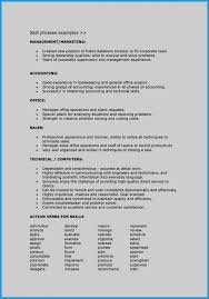 Resumes With No Work Experience Examples New Resume Samples ... 9 Professional Summary Resume Examples Samples Database Beaufulollection Of Sample Summyareerhange For Career Statement Brave13 Information Entry Level Administrative Specialist Templates To Best In Objectives With Summaries Cool Photos What Is A Good Executive High Amazing Computers Technology Livecareer Engineer Example And Writing Tips For No Work Experience Rumes Free Download Opening