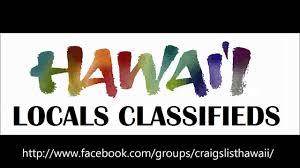 100 Craigslist Hawaii Cars And Trucks YouTube