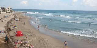 Bathtub Beach Stuart Fl Beach Cam by Rain Will Precede Cold Front Coming This Week