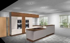 küche glasfronten qualität und preis forum auf