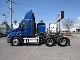 2013 FREIGHTLINER CASCADIA TANDEM AXLE DAYCAB FOR SALE #557473 Used 2012 Lvo Vnl300 Tandem Axle Daycab For Sale In 2015 Vnl670 Sleeper 556798 Used Freightliner Scadia Tandem Axle Sleeper For Sale 559491 Peterbilt 386 Rolloff Truck 406590 Semi Trucks Sales In Fontana Ca Arrow Selectrucks Of Los Angeles Freightliner 2013 557473 Mack Cxu613 Dump Truck 103797 Vnl780 555142
