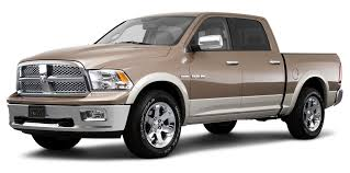 100 Are Dodge Rams Good Trucks Amazoncom 2010 Ram 1500 Reviews Images And Specs Vehicles