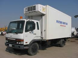 Future Services 40 Ft. Reefer Trucks - Future Services Hino Trucks In New Jersey For Sale Used On Buyllsearch 2018 Isuzu From 10 To 20 Feet Refrigerated Truck Stki17018s Reefer Trucks For Sale Intertional Refrigerated Truck Rentals Reefer Brooklyn Homepage Arizona Commercial Mercedesbenz Actros 2544l Umpikori Frc Reefer Year Used Refrigetedtransport Peterbilt Van Box Tennessee