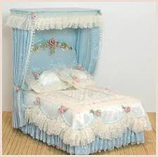 98 best dollhouse ideas images on pinterest dollhouse furniture