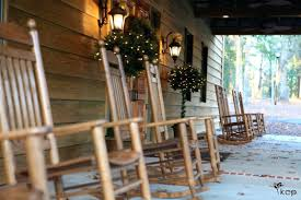 Front Porch Rocking Chairs For Sale – Nicholaskrantz.com