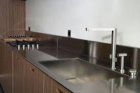 boffi cuisine x12 kitchen arcadia