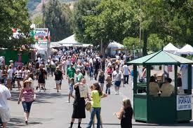 Alameda Fairgrounds Pumpkin Patch newsresume blog