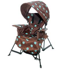 Kelsyus Original Canopy Chair by Kelsyus Go With Me Chair At Swimoutlet Com Free Shipping