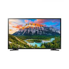Best TV Box TV Wall Mount Prices In Sri Lanka Online
