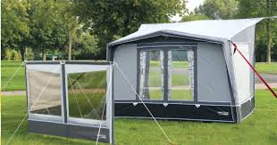 Universal Awning Annex Elegant Porch Awning Elegant Porch Awning ... Caravan Porch Awnings Uk World Of Camping Sunncamp Pop Up Inner Tent Two Sizes Amazoncouk Sports Kidkraft Tpee Childrens Tee Kyham Ultimate Deluxe Man 0r Universal Awning Annex 28 Images Annexe With Free Outdoor Revolution 600hd Tall Annexe Espriteuropa Youtube Sunncamp Advance Air Grey 2017 Roof Top Tent With Skylight And Diamond Chequer Plate On The Awning Tents Annexes Vango Sonoma Ii Sleeping 2018 Tamworth Barn Door For Vivaro Trafic Black Van Pinterest