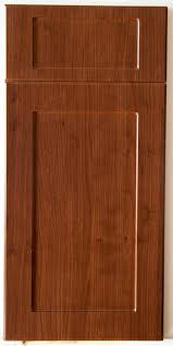 Cabinet Doors Home Depot Philippines by Shaker Cabinet Doors U2013 Glorema Com