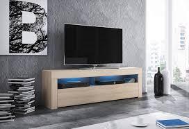 wohnzimmerschränke möbel vivaldi meble led tv board
