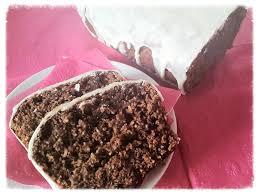 schoko kokos kuchen kräuter genuss