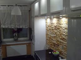 küche aus mdf platten romansky bauanleitung zum