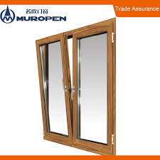 Used Awning Windows For Sale, Used Awning Windows For Sale ... Awning Type Windows Window Security Screens Awnings Chrissmith Willmar Vinyl Jeldwen Doors Ac1000 Pan And Door Remove Replace Insect Fly Screen Out Of Wind Awning Windows Bedroom Kitchen Basement Dormer Cleveland Alinum Residential Commercial From Place Philippines Suppliers And Replacement Cauroracom Just All About Outfit Your With Accsories Hgtv