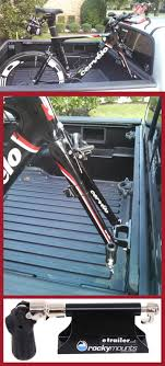 RockyMounts LoBall Bike Rack For Truck Bed Factory Track Systems ... Slideout Bike Rack Faroutride Truck Bed 13 Steps With Pictures Diy How To Build A Fork Mount For 20 In 30 Minutes Youtube Bed For Frame King Size Bath And Choosing Car Rei Expert Advice Truck Bike Rackjpg 1024 X 768 100 Transportation Pinterest Pipeline Small Oval Oak Coffee Table Ideas Best Carrier To Pvc 25 Rhinorack Accessory Bar From Outfitters Back Tire Rackdiy Page 2 Tacoma World