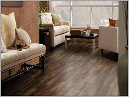 self adhesive carpet tiles home depot tiles home decorating