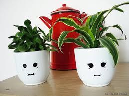 plantes pour bureau bureau plante pour le bureau luxury plante pour bureau hubfrdesign
