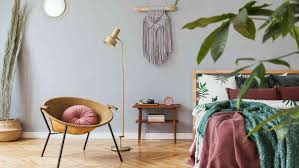 kahle wände gestalten 10 tolle ideen für dekorative looks