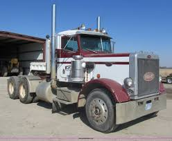 1983 Peterbilt 359 Semi Truck | Item I7228 | SOLD! March 27 ... Day Cab Trucks For Sale New Car Release Date Peterbilt 359 11 Listings Page 1 Of Peterbilt 1978 Semi Truck Item G6416 Sold March 13 Used In Tucson Az On Buyllsearch Modeltruck Rc 14 Test Trailer Youtube 1984 Extended Hood 1977 For Sale Peterbilt Trucks Galpeterbilt3591981 Short Ab Big Rig Weekend 2010 Protrucker Magazine Canadas Trucking Used For Sale 1967 Lempaala Finland August 2016 Year 1971 Stock