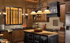 lighting cheap light fixtures awesome vintage kitchen light