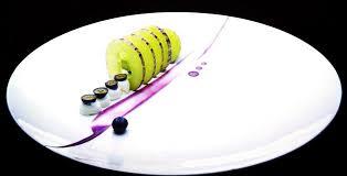 dressage des assiettes en cuisine l dans vos assiettes venez dresser et shooter comme un chef