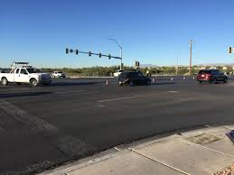 Motorcyclist Killed In Crash On Craig, North 5th Street | Las Vegas ... Ats Oregon Truck Stops Mod American Simulator A View From The Edge Worlds Largest Stop 5 Coolest In Us Alltruckjobscom Grand Canyon South Rim Pink Jeep Tours With Imax Tickets Gray Line Teslas Massive Supcharger Rest Stops Come Online California Selfdriving Trucks Are Now Running Between Texas And Wired Lovell Pahrump Nv Las Vegas Nevada Free Campsites Near You Saturday Night Velocity Centers Dealerships Arizona Sunset Transportation Expands To North Exhibit City News