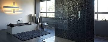 badtrends diese 10 bodengleichen duschen sind wirklich