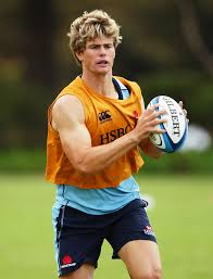 Berrick Barnes Photos Photos - Waratahs Training Session - Zimbio Elton Jantjies Photos Images De Getty Berrick Barnes Of Australia Is Tackled B Pictures Cversion Kick Youtube How Can The Wallabies Get Back On Track Toshiba Brave Lupus V Panasonic Wild Knights 51st All Japan David Pock The42 Matt Toomua Wikipdia Happy Birthday Planet Rugby Carter Expected To Sign With Japanese Top League Club Australian Rugby Team Player B