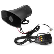 12V 3 Tone Car Truck Sound Recording Speaker Siren Alarm Horn ... Xprite 100w Siren Pa Speaker System W Handheld Microphone Walmartcom Dayton Audio Pma800dsp 2way Plate Amplifier 800w 2channel With Dsp Official Jeep Cb Right Channel Radios Behringer Active 1000w 2 Way 12 Inch Wireless 100w 12v Car Truck Alarm Police Fire Loud Horn Mic 3 Sounds Snfirealarm Max Car Van Mic 310 Cabs Wem Owners Club Philippines 15w Air Electric Auto Dc12v 60w 5 Tone Warning Kit For Kroak 200w 9 Sound Loud Car Warning Alarm P Olice Siren Horn Truck Mackie Srm450 Powered Mixonline