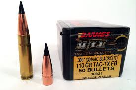 300 Blackout Reloading 3006 The Firearms Forum Buying Selling Or Trading Africa And Barnes 24hourcampfire Terminal Ballistics 150 Ttsx Info Hunting Handloading The 65x47 Lapua Load Data Article Bob Shells Blog September 2010 Bullets 243 6mm Tsx Bt Introduction By Nito Mortera Youtube 308 Win 208gr Hornady Eld With Hodgdon Varget 416 Remington Magnum Revivaler 65 Grendel Loads Snipers Hide Forums Handloadscom 200gr Lrx Formula
