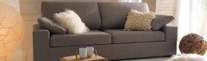 canape neptune canapé neptune chez canapé inn