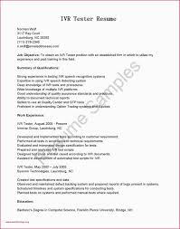 Selenium Automation Testing Resume Sample – Salumguilher.me