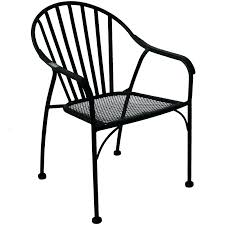 Patio ~ Black Patio Chairs Wrought Iron Slat Chair At Home ... Flamaker Folding Patio Chair Rattan Foldable Pe Wicker Outdoor Fniture Space Saving Camping Ding For Home Retro Vintage Lawn Alinum Tan With Blue Canopy Camp Fresh Best Chairs Living Meijer Grocery Pharmacy More Luxury Portable Beach Indoor Or Web Frasesdenquistacom Costco Creative Ideas Little Kid Decoration Kids 38 Stackable At Target Floor Denton Stacking 56 Piece Eucalyptus Wood Modern Depot Plastic Lowes