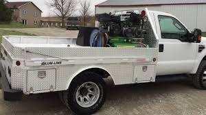 Latest Super Duty Trucks For Sale With Ford F Super Duty Crew Cab ...