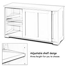 Fit To Viewer Pantry Cabinet Door Replacement