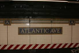 Classic Ceramic Tile Staten Island by New York City Subway Tiles Wikipedia