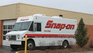 Snap-on - Wikipedia