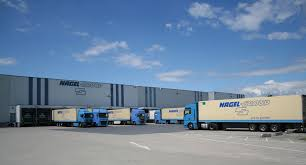 100 Universal Truck Driving School NagelGroup Founds Its Own Driving School For Professional Drivers