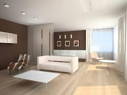 100 Minimalistic Interiors Minimalism Interior Design Style