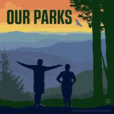 100 Mountain Design Group Our Parks Pod Home Facebook