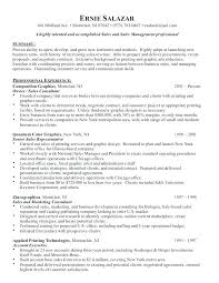 Nursing Assistant Resume Objective Examples For Nurse Aide Sample Certified Skills