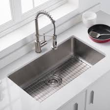Stainless Steel Sink Grids Canada by Kitchen Accessory Kraususa Com