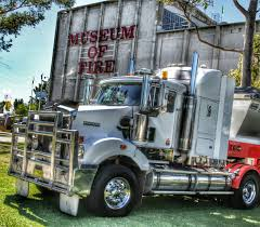 Penrith Working Truck Show - About Us And Contact Truck Show 75 Chrome Shop Custom Peterbilt Trucks Trucks 2014 Big Rigs Videos Part 2015 Mid America Truck Show Youtube Intertional Unveils The Mv Series At 2018 Work Chevrolet 2019 Silverado 4500hd 5500hd And 6500hd Tekno 71289 Volvo Globetrotter Xl 6x4 K S Easter Pegasus Cache Creek Working Home Leaving Great American 2016 Sponsors Eau Claire Big Rig Marmoratruckshowcom