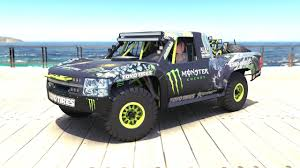 Monster Energy Trophy Truck Ford 11 Rockstar F150 Trophy Truck Forza Motsport Wiki Horizon 3 Livery Contests 7 Contest Archive Bj Baldwin Trades In His Silverado For A Tundra Moto Semitransparent Monster Camo Any Color Gta5modscom Energy Simpleplanes V30 Monster Energy Rc Garage Custom Baldwins Black Baja Recoil Nico71s Creations Raptor Page On The Workbench 850 Horse Power Auto Education 101