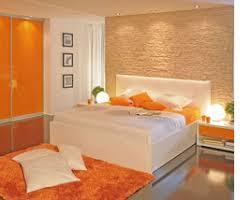 schlafzimmer gestalten schranksysteme